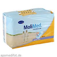 MOLIMED Premium maxi, 14 ST, PAUL HARTMANN AG