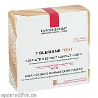 Roche-Posay Toleriane Teint Compact Cr. 11/R, 9 G, L'oreal Deutschland GmbH