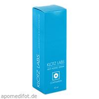 Contourista Serum, 50 ML, Klotz Labs Kosmetikmanufaktur GmbH