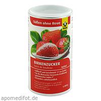 Birkenzucker Xylitol, 300 G, Allpharm Vertriebs GmbH