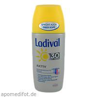 Ladival Sonnenschutz Spray LSF 30, 150 ML, STADA Consumer Health Deutschland GmbH