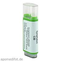 Symphytum C30, 2 G, Spagyros GmbH