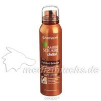 Ambre Solaire/Delial Comfort-Bräuner Spray, 150 ML, L'Oreal Deutschland GmbH