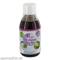 Presselin Erholsame Nacht, 200 ML, COMBUSTIN Pharmazeutische Präparate GmbH