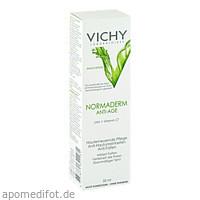 Vichy Normaderm Anti-Age, 50 ML, L'Oréal Deutschland GmbH