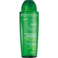 BIODERMA NODE FLUIDE Shampoo, 400 ML, NAOS Deutschland GmbH