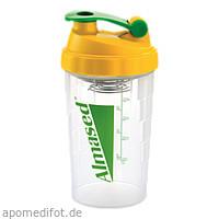 ALMASED Shaker, 1 ST, Almased Wellness GmbH