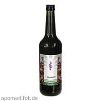 Salvipur, 0.7 L, Bombastus-Werke AG