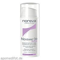 NOVEANE 3D Nachtcreme, 30 ML, DERMATICA EXCLUSIV Horst Spickermann Gmb