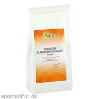 Indische Flohsamenschalen, 400 G, Aurica Naturheilm.U.Naturwaren GmbH