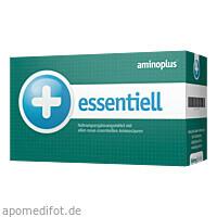 aminoplus essentiell, 60 ST, Kyberg Vital GmbH