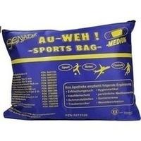 Senada AU WEH Sports Bag medium, 1 ST, Erena Verbandstoffe GmbH & Co. KG