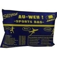 Senada AU WEH Sports Bag small, 1 ST, Erena Verbandstoffe GmbH & Co. KG