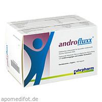 Androfluxx, 180 ST, Ruhrpharm AG