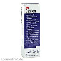 CAVILON 3M Langzeit Hautschutz Creme 3392G, 92 G, Eurimpharm Arzneimittel GmbH