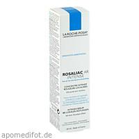 ROCHE-POSAY Rosaliac AR Intense, 40 ML, L'oreal Deutschland GmbH