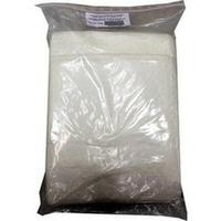 Lätzchen Einmal für Erw. z. Binden Tasche, 50 ST, Careliv Produkte Ohg