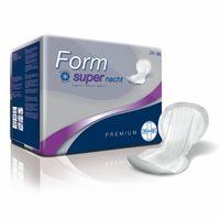 PARAM FORM PREMIUM Super NACHT, 20 ST, Param GmbH