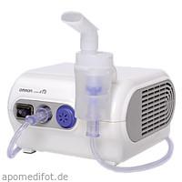 OMRON C 28P CompAir Inhalationsgerät, 1 ST, Hermes Arzneimittel GmbH