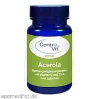 Centrovit Immun Acerola, 90 ST, Austrinus GmbH