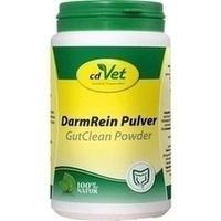 DarmRein Pulver vet, 180 G, cdVet Naturprodukte GmbH