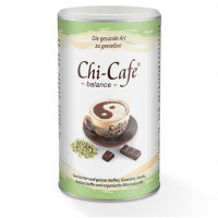 Chi-Cafe balance, 450 G, Dr.Jacobs Medical GmbH