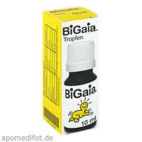 BiGaia, 10 ML, Pädia GmbH