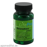 Neurostress Protect, 60 ST, Neurolab Vital GmbH