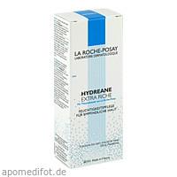 Roche Posay Hydreane Extra reichh., 40 ML, L'oreal Deutschland GmbH