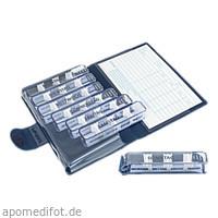Medidos Nr. 1, 1 ST, Eb Vertriebs GmbH