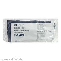 Mono Flo 120cm Urindrainagesystem 6209, 1 ST, Doclab GmbH