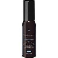 SkinCeuticals Phloretin CF Gel, 30 ML, Cosmetique Active Deutschland GmbH