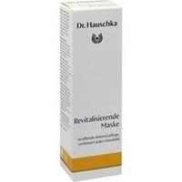 Dr. Hauschka Revitalisierende Maske, 30 ML, Wala Heilmittel GmbH Dr. Hauschka Kosmetik