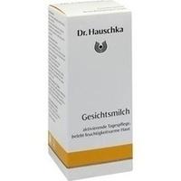 Dr. Hauschka Gesichtsmilch, 30 ML, Wala Heilmittel GmbH