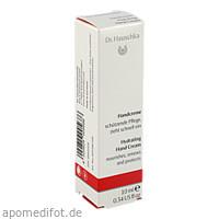 Dr. Hauschka Handcreme Probierpackung, 10 ML, Wala Heilmittel GmbH Dr. Hauschka Kosmetik