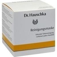 Dr. Hauschka Reinigungsmaske Tiegel, 90 G, Wala Heilmittel GmbH Dr. Hauschka Kosmetik