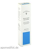 Retterspitz Bronchial, 40 G, Retterspitz GmbH & Co. KG
