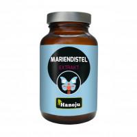MARIENDISTEL EXT 230MG, 60 ST, shanab pharma e.U.