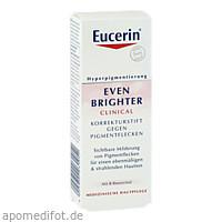 EUCERIN EVEN BRIGHTER Korrekturstift g.Pigmentfle., 5 ML, Beiersdorf AG Eucerin