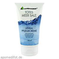AC Totes Meer Salz Mineral Pflegecreme, 150 ML, Azett GmbH & Co. KG