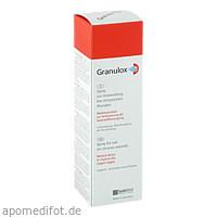 Granulox für durchschnittlich 30 Anwendungen, 12 ML, Mölnlycke Health Care GmbH