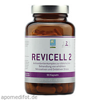 REVICELL-2, 90 ST, Apozen Vertriebs GmbH