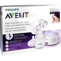 Avent Elektrische Einzelmilchpumpe, 1 ST, Philips GmbH