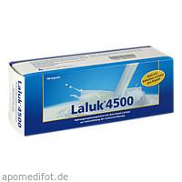 Laluk 4500, 180 ST, Strathmann GmbH & Co. KG