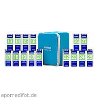 Biochemie Orthim Reiseapoth.Nr.13-27 15x100 Tabl., 1 P, Orthim GmbH & Co. KG