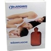 WÄRMFLASCHE 1.5L, 1 ST, Dr. Junghans Medical GmbH