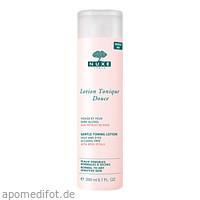 NUXE Lotion Tonique aux Petals de Rose, 200 ML, Nuxe GmbH