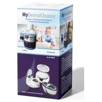 My Dental Cleaner, 300 ML, Mydental GmbH