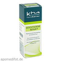 Hans Karrer Gesichtscreme Repair Eco, 50 ML, Hans Karrer GmbH