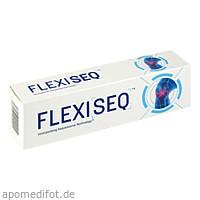 Flexiseq, 50 G, Pro Bono Bio International Trading Ltd.